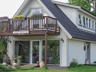 1 bedroom accommodation in Habo