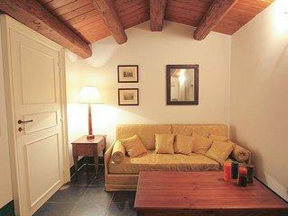 B&B Ai Mascheroni, ospitalità in un palazzo Patrimonio dell'Unesco