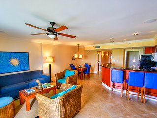 Real Aruba Vacations At Divi Golf & Beach Resort