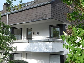 beautiful stay Bödefeld
