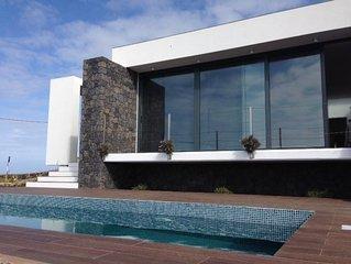 Fantastica Casa das Cinco - Azores