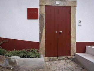 CASA LITLLE ONE, Lugares com Historia