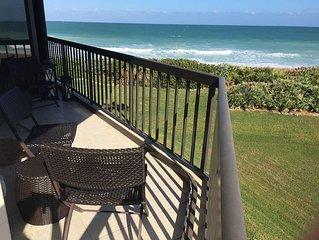 Hutchinson Island, FL 3BR/2BA Jensen Beach, FL, United States