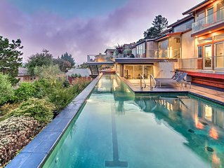 MILL. VALLEY. MODERN