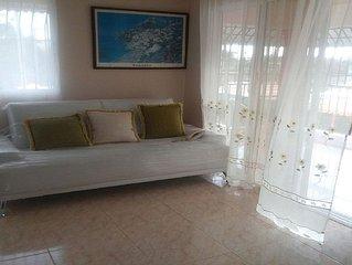 Appartamento Alta Gracia a Santo Domingo