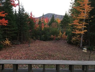 Sugarloaf Maine Perfect For All Seasons