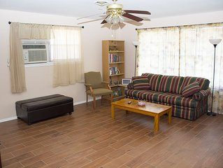 New Orleans Area - Great Location!