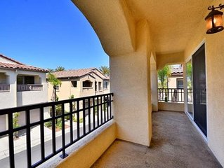 Otay Ranch Beautiful Condo