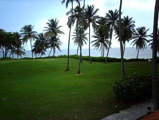 Palmas Del Mar: Beach Village 188
