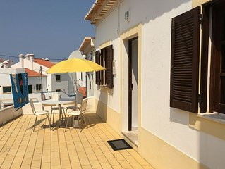 Casa Ceu - beautiful Portuguese holiday house