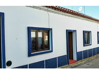 Casa Rústica na Costa Vicentina e Sudoeste Alentejano.