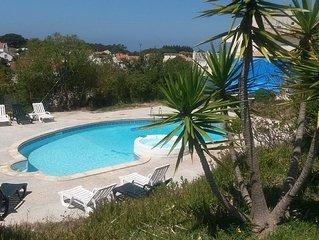 CAMPO E PRAIA - Férias em Famila no Campo rodeado de Praias e perto de Lisboa