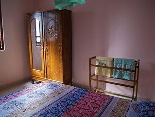 House Manisha *Ihr Ferienhaus in Waskaduwa Sri Lanka* Kalutara*