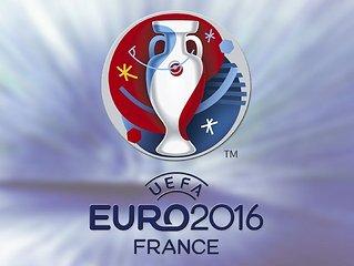 Location idéal durant Euro , au dessus Tantina des Burgos partenaire EURO 2016