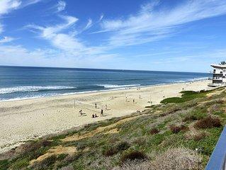 5 STAR Coastal Carlsbad/La Costa Luxury HOME, 3100 SF! Quiet location