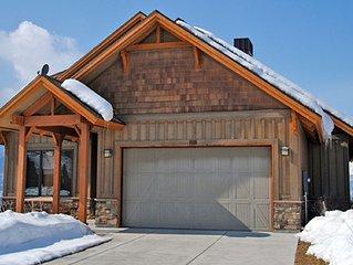 Powder Mountain, Snowbasin, Wolf Creek Resort, Pineview Reservoir, Big Views!!!