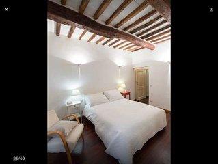 Appartamento nel cuore della toscana, vicino a Firenze. Welcome near Florence ‼