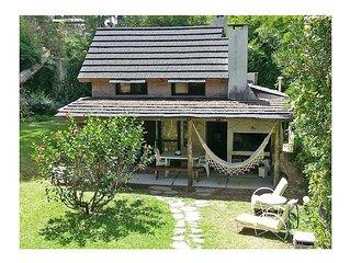 Full Comfort Mini Guest House