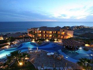 5 Star Oceanfront Resort   ***GREAT RATES***