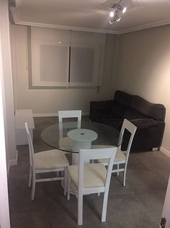 apartment / flat in reus near the beach