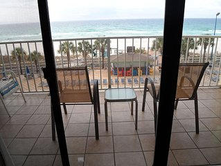 GREAT GULF VIEW 4TH FLOOR THE SUMMIT BOOKING FOR FALL AND WINTER WEEKS OR MONTHS