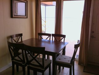 Oceanfront Condo - Full Ocean View - Ask about availability of unit next door