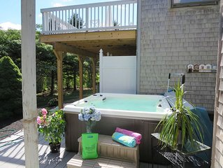 Pet Friendly-Sleeps 12-Cape Escape! 39 Main Street West Barnstable Cape Cod