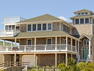 #1026 Sea Shellter. Elevator, Private Pool, Hot Tub, Pool Table, Linens