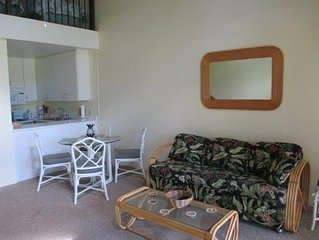 E Komo Mai ** Available for 2-30 night rental- please call