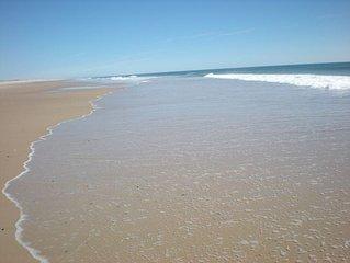 Walk to Nauset Beach $5,800 wk, sleeps 8-10