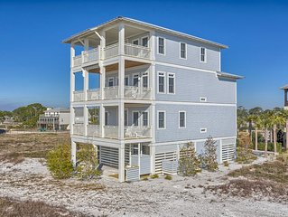 Ocean front, pet friendly, community pools, hot tubs, fitness center, tennis!