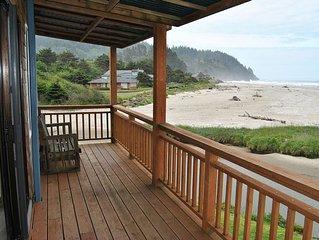 Overlooking Proposal Rock, this Ocean Condo is perfect!