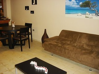 SPECIAL OFFER!!  Beach Villa * Dorado Del Mar Golf & Country Club...