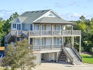 #3001 Duck Haven. Book 5/27 & get 2 Additional Nights FREE (check in 5/25)!!!