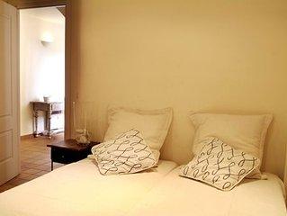 Apartment in Llafranc, Costa Brava, Spain