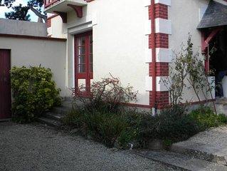 House / Villa - Cabourg