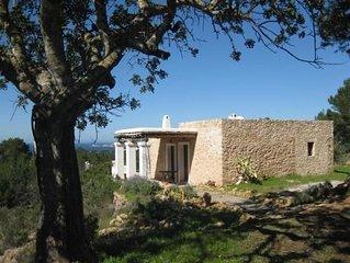 Villa in Cala Tarida, Islas Baleares, Ibiza