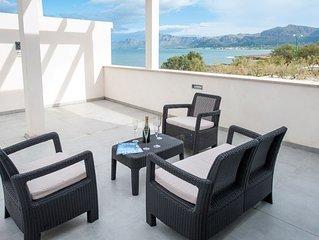 BORGES - Apartment for 6 people in Son Serra de Marina.
