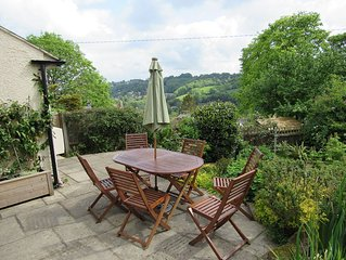 Orion Holiday Cottage, South Cotswolds