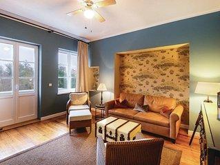 2 bedroom accommodation in Wismar