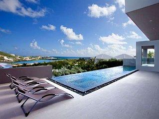 Beautiful Emvie Luxury villa