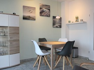 (DKK9c) Apartment Ostsee-hn-looking - (DKK9c) Apartment Ostsee-hn-examined