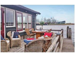 2 bedroom accommodation in Lauwersoog