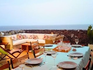 Vacation home Poris de Abona for 4 - 6 persons with 3 bedrooms - Holiday apartm