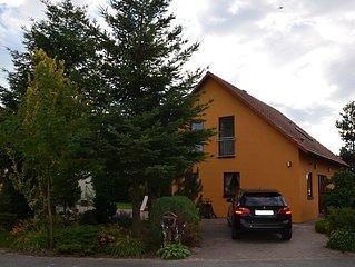 Appartementhaus Balm - Fam. carpenter