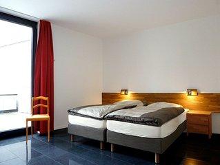 City-Suite-Erfurt - City-Suite-Erfurt