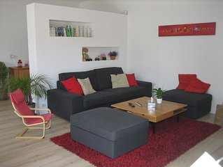 House 8 people Anglet / Biarritz