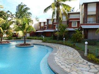 Residence Cape Garden