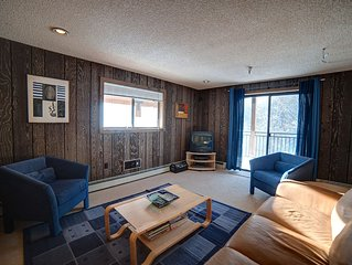 Thunderhead Lodge #303-Pool-Govy-discount lift tickets-Book Now for winter