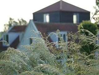 Lovely Luxury Farmhouse 'Kaakberg' in the Countryside Near Amsterdam